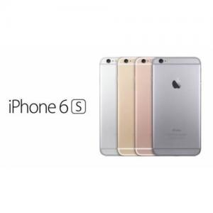 China Best Clone iPhone6S MT6797 Factory Unlocked Copy Replica In China Support 4G TD-LTE Network 128GB on sale