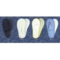 flip flop slipper for hotel 27-3