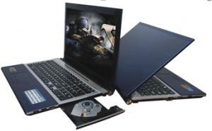 China bulk wholesale 15.6 inch 1.86GHz HD windows8 laptop on sale