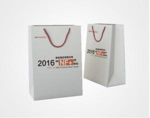 Printed Flyers Labels Pamphlets Boxes Invitations