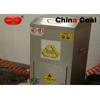 SOLVENT RECYCLER Industrial Cleaning Machinery Air Cooled Economical Practical