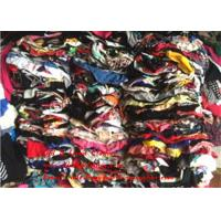 High Grade Bulk Used Clothing Bales, Korea Mens Clothing Used Big Mixed