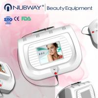 30Mhz High frequency portable vascular vein removal machine for beauty clinic, best price
