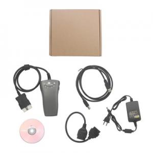 China china OEM Diagnostic Tool Consult III for Nissan Consult 3 on sale