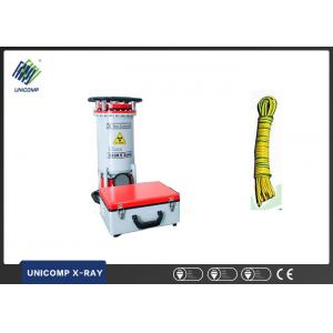China Non Destructive Testing Pipeline X Ray Flaw Detector , X-Ray Generators on sale
