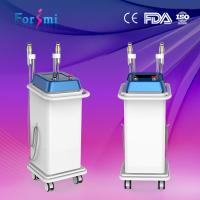 fractional microneedling micro-needle fractional rf auto micro needle therapy system