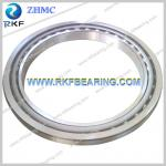 China SKF SF4852PX1 240x310x33 mm Thin Walled Angular Contact Ball Excavator Bearing wholesale