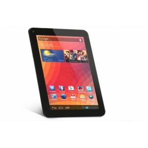 China Android 4.2 Dual Core 10 inch android tablet With 4000mAH USB2.0 on sale