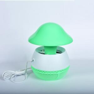 China Mosquito Insects Trapper Killer Lamp Mosquito Insects Trapper Killer Lamp on sale