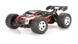 China Hot Product 1/16 Scale High Speed RC Truck Electric RC Toy Car/1:16 RC Car Body on sale