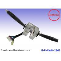 Headlight  /  Dashboard Wire Harness / 2000 Jaguar Vanden Plas