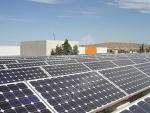 Solar Monocrystalline Silicon Solar Panel