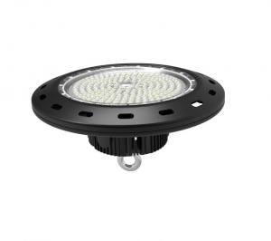 China Industrial High Power LED High Bay Lights 60 / 90 / 120 Degree Beam Angle on sale