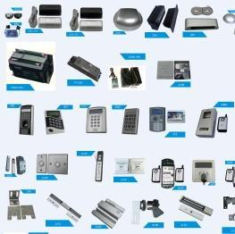 China [ MW] Door Accessories and access controls on sale