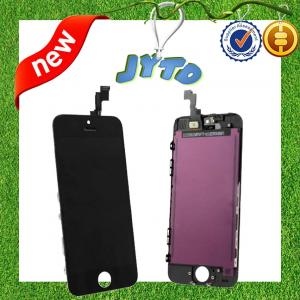 China for iphone 5c lcd for iphone lcd screen for iphone 5c lcd display digitizer on sale