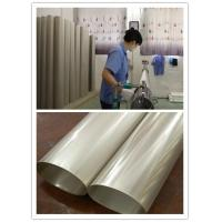125M Nickel Cylinder Rotary Nickel Screen for Printing Identical Repeats