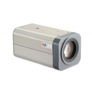 China 2.0 Megapixel CMOS IP 3G Camera on sale