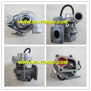 China Turbo GT2052S, 28230-41450, 28230-41431, 703389-0001, 28230-41451 for HYUNDAI D4AL on sale