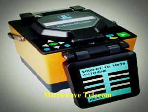 Quality JILONG Fusion Splicer  KL-280 for sale