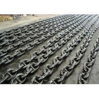 Marine Anchor Stud Link Chain Anchor Chain