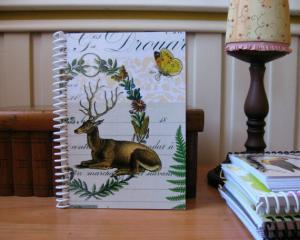 China Notebook Spiral Bound on sale
