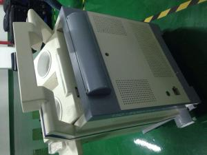 China Rapid Prototype Mold Medical Device Prototyping Vacuum Molder on sale