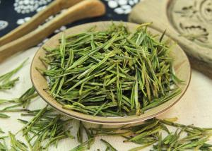 China Anji Premium Instant Chinese White Tea Sweet And Thick Taste For Holiday Gift on sale