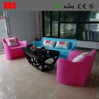Coffee table / Side table / Fiberglass Table / Mordern table / Tea Table / Luxury table  For living room hotel Villas