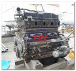 Used 4BD1 Mitsubishi Dealer Parts, 6WG1 / 6HK1 Mitsubishi Car Parts