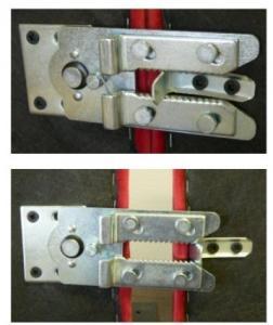 Metal Sofa Joint Connector Furniture Hardware Function Ing
