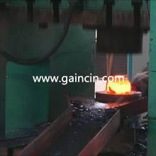 China B3 D70mm,120mm forged grinding steel balls,grinding media balls,steel forged grinding media,grinding media steel ball on sale