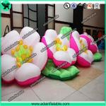 Inflatable Flower,Flower Inflatable,Customized Inflatable Flower