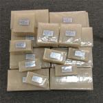 IEC62552 Freezing Load Test Package / M Test Package 1 Year Warranty