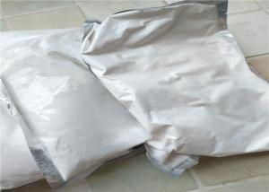 China API Active Pharmaceutical Ingredients CAS 120011-70-3 Donepezil HCl Powder on sale