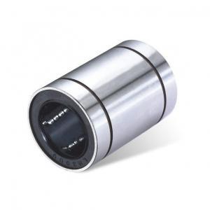 China OEM ODM Deep Groove Ball Bearing Linear Motion Bearing LM6UU on sale