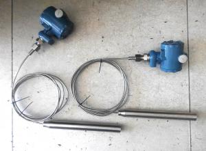 Quality Capacitive Level Transmitter for sale