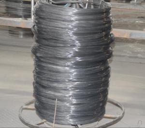 China Cold drawn wire on sale