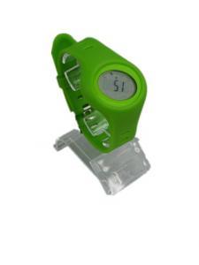 China bluetooth pedometer activity tracker on sale