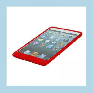 China 10 silicone tablet stand ,silicone ipad laptop case on sale