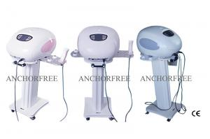 China Radio Frequency Skin Lifting RF Wrinkle Removal Machine on sale