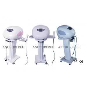 China Radio Frequency Acne Removal Machine For Wrinkle / Skin Lifting Treatment on sale