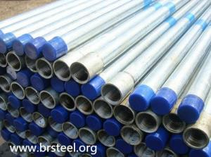 China low price cold rolled galvanizing steel,GI/GL/PPGL on sale