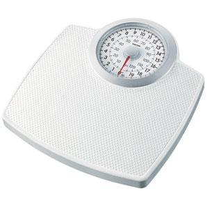 China 2012New Digital Bathroom Scale (body scale) on sale