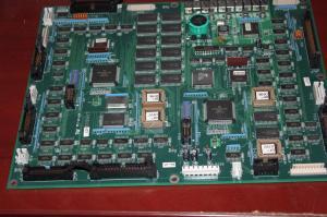 China noritsu QSS2901 minilab printer controller pcb J390603-01 on sale