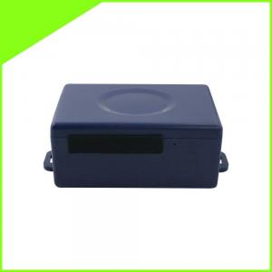 China Mobile tracker software 3G gps tracker connected to vehicle battery on sale