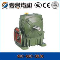 Small Planetary Single Stage Gearbox Reducer for Lifting Machine