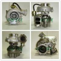 China 5.48dci FL7 Volvo Kkk K27 Turbo 53279986530 53279886519 With 6 CYL 5460ccm on sale