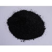 Potassium Humate agriculture fertilizer/Agriculture organic fertilizer potassium humate powder