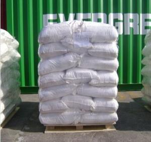 China High Quality Borax (Sodium borate) 99% on sale