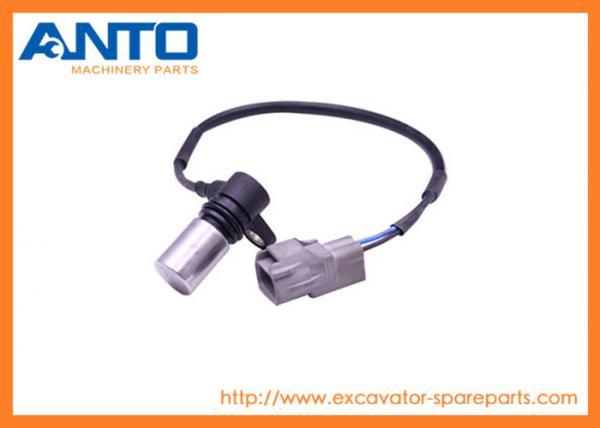 8-97306113-1 Komatsu Electrical Parts , ISUZU 4HK1 6HK1 6WG1 Speed